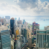 Hong-Kong-condo-marketplace-keyimage.png
