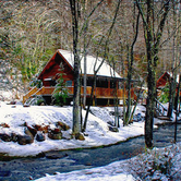 Lands-Creek-cabin-keyimage.jpg
