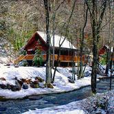 Lands-Creek-cabin-keyimage.jpg
