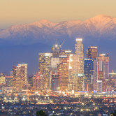 Los-Angeles-at-sunset-keyimage.jpg
