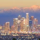 Los-Angeles-at-sunset-keyimage.jpg