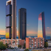 Madrid-skyline-Spain-keyimage.png