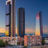 Madrid-skyline-Spain-keyimage.png