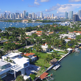 Miami-housing-market-keyimage.png