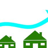 Rising-Mortgage-Rates-up-arrow-keyimage.jpg
