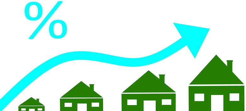 96 Percent of U.S. Metros Enjoy Home Price Growth Despite Coronavirus Outbreak in Q2