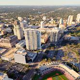 Saint-Petersburg-Greater-Tampa-Bay-area-keyimage.png