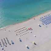 South-Beach-in-Winter-keyimage.png