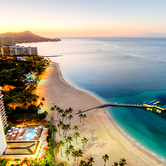 Waikiki-Beach-Hawaii-keyimage.png