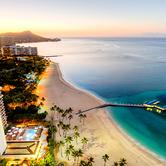 Waikiki-Beach-Hawaii-keyimage.png