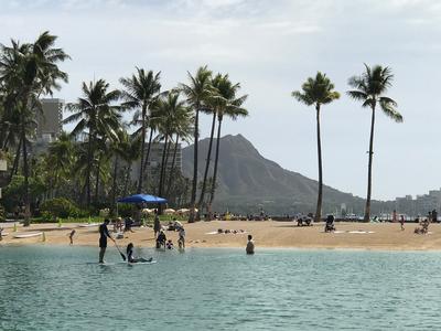 Waikiki-in-Honolulu.png