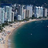 Acapulco-Mexico-keyimage.jpg