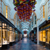 Burlington-Arcade--2-keyimage.jpg