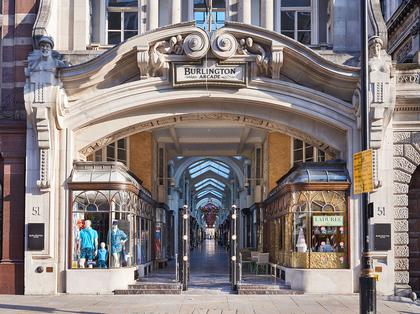 Burlington-Arcade-1.jpg