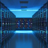 Data-Centers-keyimage.jpg