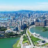 Macau-skyline-keyimage.png