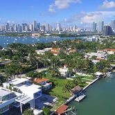 Miami-home-sales-skyline-keyimage.jpg