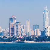 Mumbai-property-market-2017-keyimage.jpg