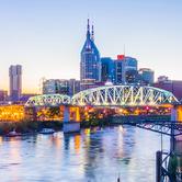 Nashville-TN-keyimage.jpg