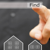 Online-Property-Search-keyimage.jpg
