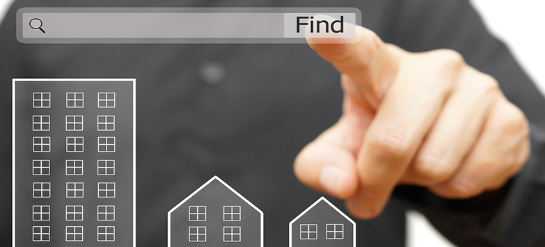 World's First Global Real Estate Listings Search Engine Launches
