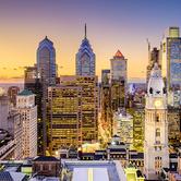 Philadelphia-2016-keyimage.jpg