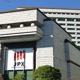 Tokyo-Stock-Exchange-keyimage.jpg