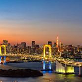 Tokyo-office-market-2017-keyimage.jpg