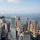 4-WTC-Southen-View-keyimage.jpg