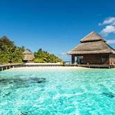 Caribbean-Resort-on-ocean-keyimage.jpg
