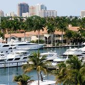 Marina-in-Fort-Lauderfale-keyimage.jpg