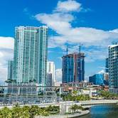 Miami-apartment-construction-keyimage.jpg