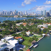 Miami-luxury-home-sales-keyimage.jpg