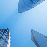 Office-Buildings-2017-keyimage.png