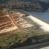 Oroville-Dam-California-keyimage.jpg