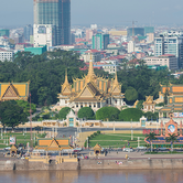 Phnom-Penh-vietnam-keyimage.png