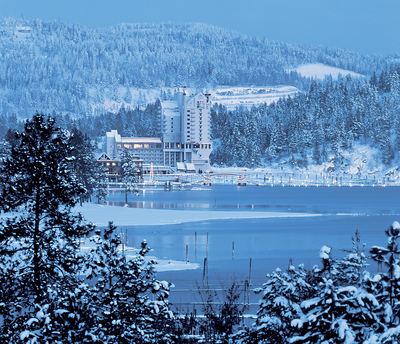 The-Coeur-d'Alene-Resort-is-a-luxurious-hideaway-in-a-magnificent-setting.png