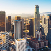 Downtown-Los-Angeles-keyimage.jpg