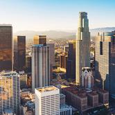Downtown-Los-Angeles-keyimage.jpg