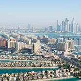 Dubai-housing-market-keyimage.jpg
