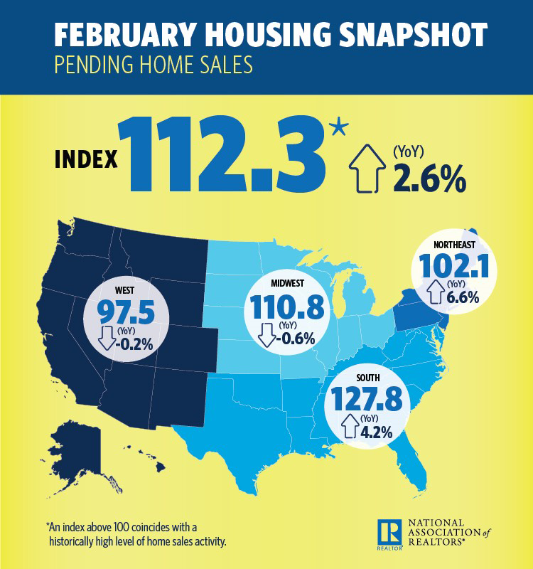 February-PHS-Infographic.png