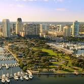 Greater-Tampa-Bay-housing-market-keyimage.jpg