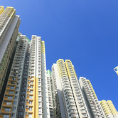 Hong-Kong-housing-keyimage.png