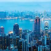 Hong-Kong-sunset-2017-keyimage.jpg