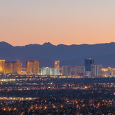 Las-Vegas-housing-market-keyimage.png
