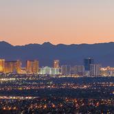 Las-Vegas-housing-market-keyimage.png