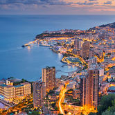 Monaco-at-sunset-2017-keyimage.jpg