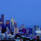 Seattle-skyline-keyimage.jpg