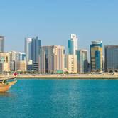 Bahrain-skyline-manama-keyimage.jpg