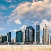 Dubai-skyline-2017-keyimage.jpg